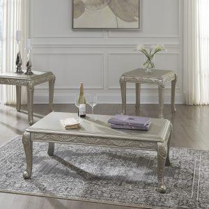 Stylowe stoliki--340, www.stylowemebleplock.pl