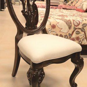 Stylowe meble stołowe-3541