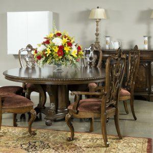 Meble stołowe - 2161