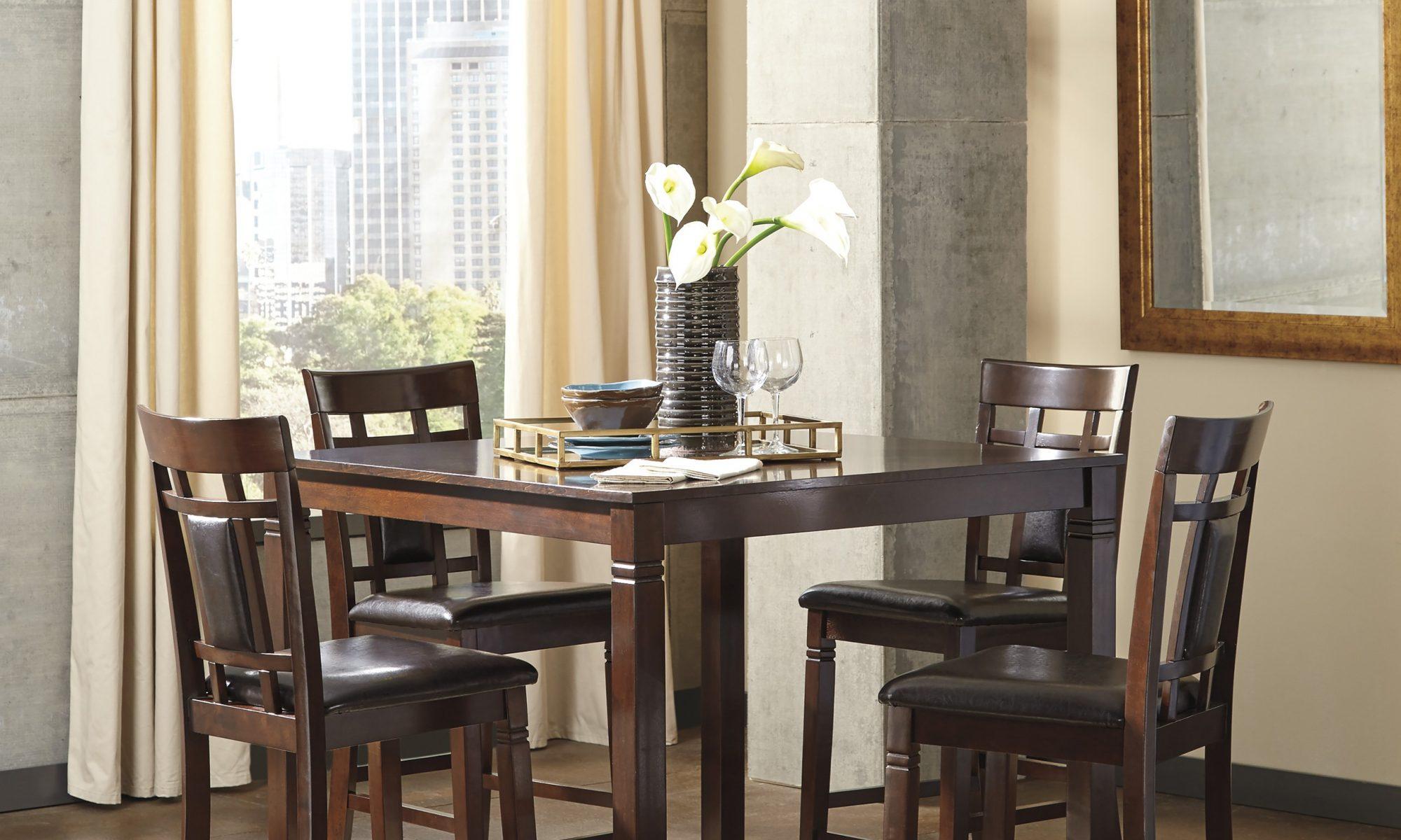 Meble stołowe 384