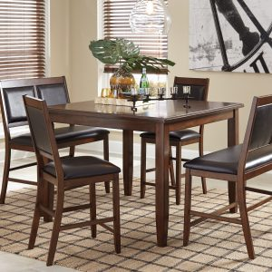 Meble stołowe-395