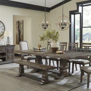 Meble stołowe-813
