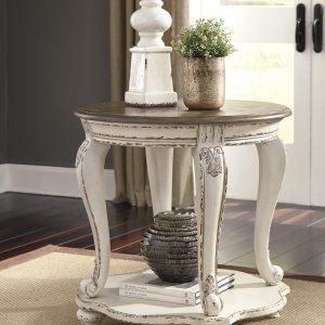 Stylowy stolik-743