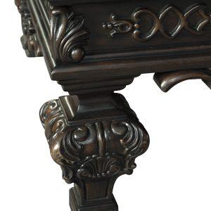Stylowy stolik - 788