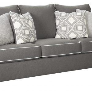 Komplet wypoczynkowy stylowy 98504