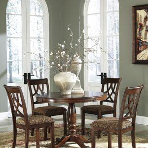 Meble stołowe stylowe 436