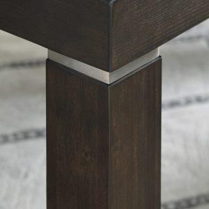 Meble stołowe 731