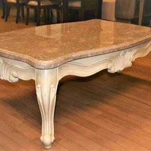 Stylowy stolik 1420