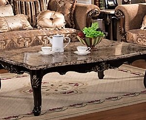 Stylowy stolik 1428