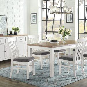 Meble stołowe 5168