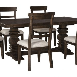 Meble stołowe stylowe 798, www.stylowemebleplock.pl