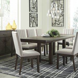 Meble stołowe Stylowe 748
