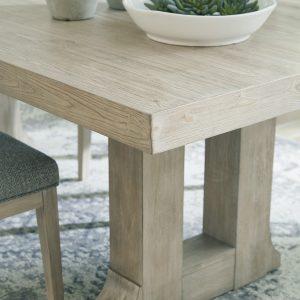 Meble stołowe Stylowe 756