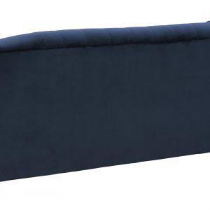 Kanapy typu Chesterfield 219, www.stylowemebleplock.pl
