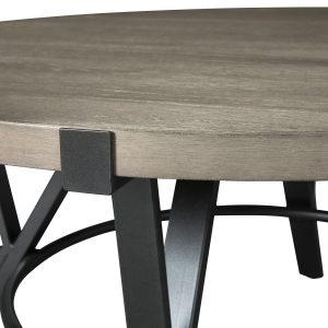 Stylowy stolik 206