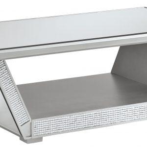Stylowy stolik 910