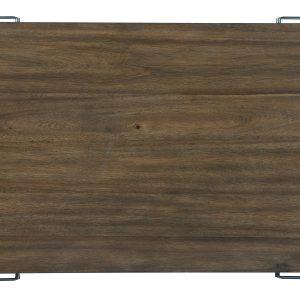 Stylowy stolik 916