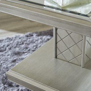 Stylowe stoliki 942, www.stylowemebleplock.pl