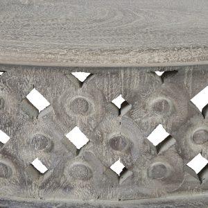 Stylowe stoliki 968